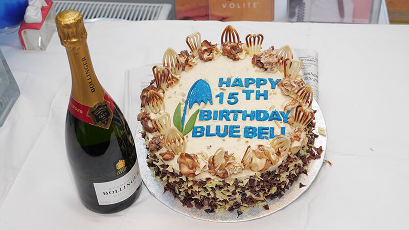 bluebell-15th-anniversary