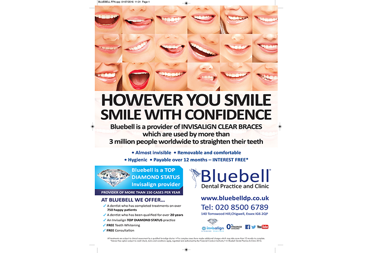 p43-july-16-fpa-bluebell-copy
