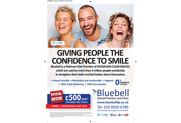 p51-june-2016-fpa-bluebell-copy
